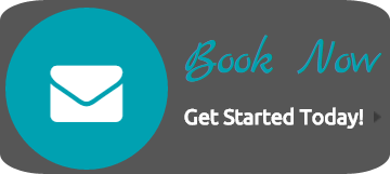 book-now-but2